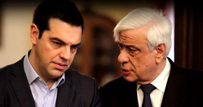 Ο εθνομηδενισμός του ΣΥΡΙΖΑ, υπόβαθρο της εθνικής εκτροπής, Γιώργος Καραμπελιάς