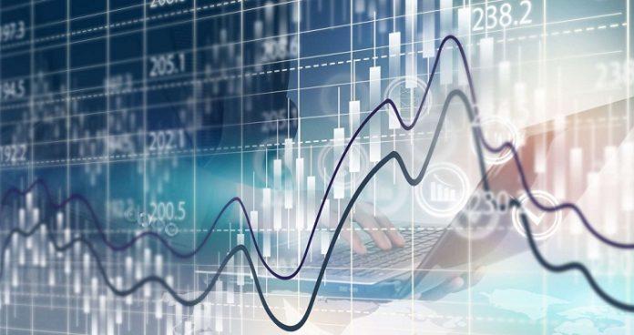 Η Ιταλία εμποδίζει την ελληνική έξοδο στις αγορές