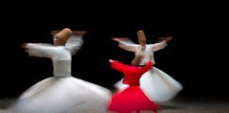 """Η πιρουέτα Τσαβούσογλου και τα """"ρέστα"""" του Ερντογάν, Βαγγέλης Σαρακινός"""