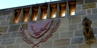 Η κυπριακή κοινωνία στο μεταίχμιο, Ανδρέας Θεοφάνους