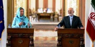 Αποπυρηνικοποίηση Ιράν: Περιμένοντας τον νάνο να γίνει γίγαντας, Θεόδωρος Ράκκας