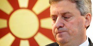 """""""Μακεδονικό: Ένα βήμα μπροστά ένα πίσω"""", Νεφέλη Λυγερού"""