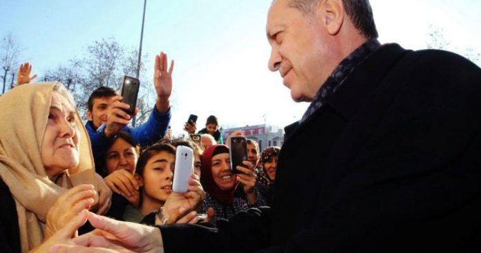 Ακόμα ελπίζουν στον μετεκλογικό Ερντογάν!, Κώστας Βενιζέλος