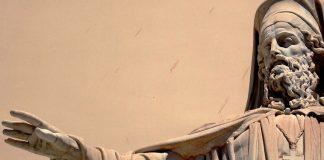 Η Ορθοδοξία όχημα ελληνικής συνείδησης, Θεόδωρος Ράκκας