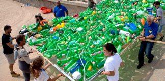 Βιοπλαστικά: Μια ελληνική βιομηχανία στο βυθό της θάλασσας, Δημήτρης Σκουέρης