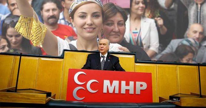 Τo κύκνειο άσμα των Κούρδων στις εκλογές της 24η Ιουνίου