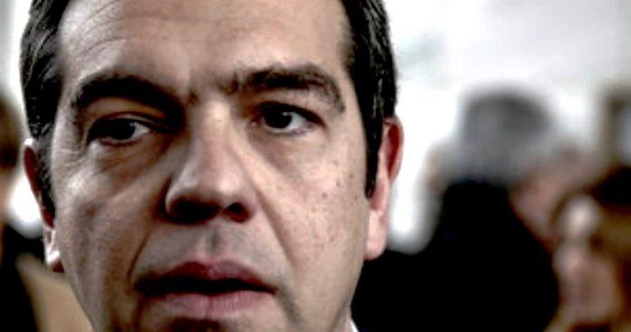 Επικίνδυνη η δήλωση Τσίπρα για δικαίωμα αυτοπροσδιορισμού, Σταύρος Λυγερός