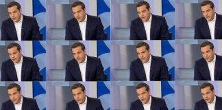 Τα ερωτήματα που δεν απάντησε ο πρωθυπουργός, Νεφέλη Λυγερού