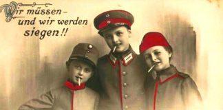 Ο παντουρκισμός του Ziya Gökalp και ο γερμανικός φυλετικός ρομαντισμός, Βλάσης Αγτζίδης