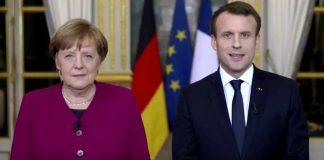 Tα πολιτικά παραμύθια oδηγούν την Ευρωζώνη σε διάλυση, Wolfgant Munchau