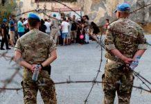 Παρασκηνιακή εξίσωση Κυπριακής Δημοκρατίας και ψευδοκράτους;, Κώστας Βενιζέλος