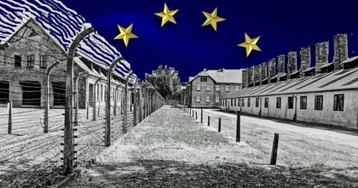 Απειλεί την Ελλάδα η ευρωπαίκή