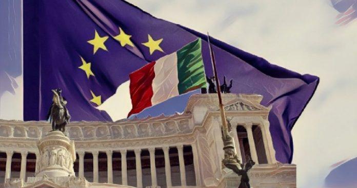 Στην Ιταλία δοκιμάστηκαν τα όρια της κοινοβουλευτικής δημοκρατίας στην ΕΕ, Γιώργος Σωτηρέλης