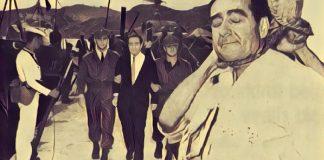 Τουρκία: Ο πρωθυπουργός πρέπει να πεθάνει, Βαγγέλης Γεωργίου