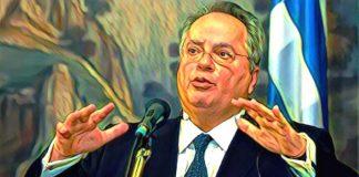 Νίκος Κοτζιάς: Η αμείλικτη πορεία προς την εξουσία, Νεφέλη Λυγερού