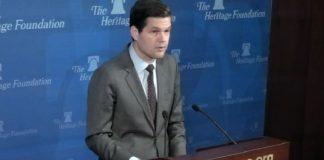 Στον στρατηγικό σχεδιασμό των ΗΠΑ η Ελλάδα ως πυλώνας σταθερότητας