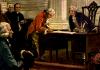 Ο ιδιότυπος αμερικανικός εθνικισμός επιτίθεται... Κώστας Μελάς