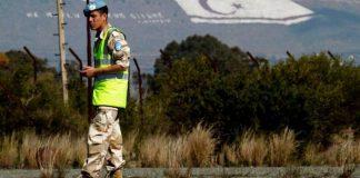 Ένα κρίσιμο φθινόπωρο περιμένει τους Κυπρίους, Κώστας Βενιζέλος
