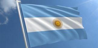 Παράταση στα περιοριστικά μέτρα αποφάσισε η Αργεντινή