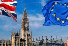 Το Brexit κόλλησε στο Σάλτσμπουργκ, slpress