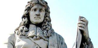 Ο μύθος του ελευθέρου εμπορίου, Κωνσταντίνος Κόλμερ