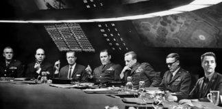 Η στρατηγική ρευστότητα, τα αναλώσιμα κράτη και οι νεοέλληνες, Παναγιώτης Ήφαιστος