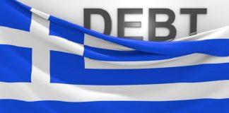 """Τα μέτρα για το χρέος και το """"μεταμφιεσμένο"""" πρόγραμμα"""