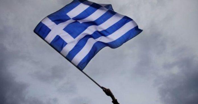 Το καρκίνωμα του Ελληνισμού, Γιώργος Κοντογιώργης