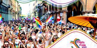 Μεταναστευτικό και γκέι οι πρώτες τριβές στην ιταλική συγκυβέρνηση