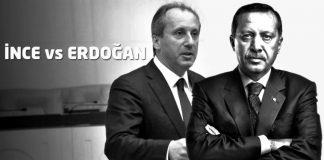Μεταξύ Ερντογάν και Ιντζέ, την Ελλάδα συμφέρει ο Ερντογάν, Κωνσταντίνος Κόλμερ