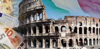 Η Ρώμη πρέπει να βρει μόνη της δημοσιονομικά περιθώρια