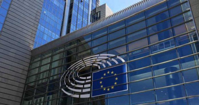 Οι προβλέψεις της Κομισιόν για την ελληνική οικονομία