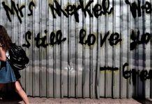 Η ελάφρυνση του χρέους σκοντάφτει ακόμα στη Γερμανία, Κώστας Μελάς