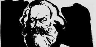 Γιατί ο Μαρξ -και κατά δήλωσή του- δεν ήταν μαρξιστής, Λουκάς Αξελός