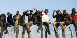 Η Τουρκία πολιορκεί τον Έβρο με ορδές μεταναστών, Νεφέλη Λυγερού