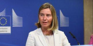 Από λόγια μπόλικα η ΕΕ, από πράξεις σε βάρος της Τουρκίας τίποτα, Κώστας Βενιζέλος