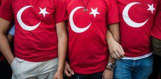 """Γιατί ο Ερντογάν """"παίζει"""" χωρίς αντίπαλο στην Τουρκία, Γιώργος Λυκοκάπης"""
