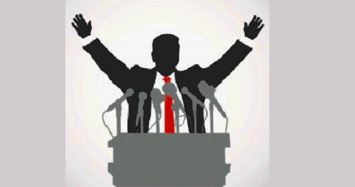 Η συμφωνία των Πρεσπών ρίχνει βαριά σκιά και στην αντιπολίτευση, Σταύρος Λυγερός