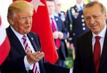 Το βαρόμετρο των αμερικανοτουρκικών σχέσεων, Κώστας Βενιζέλος