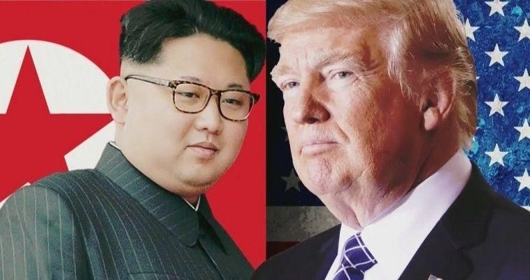 """""""Έτοιμο"""" δηλώνει το αμερικανικό Πεντάγωνο έναντι της Βόρειας Κορέας"""