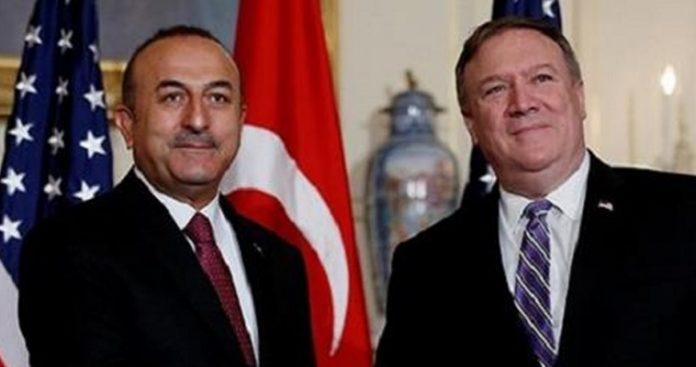 Πόσο μακριά θα πάνε οι ΗΠΑ στον Καύκασο; – Η δήλωση Πομπέο και η ισορροπία της Μόσχας, Ζαχαρίας Μίχας