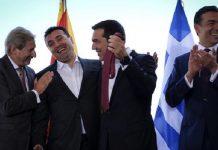 Το τίμημα του ΣΥΡΙΖΑ - Μετά τις αποδοκιμασίες έρχεται η κάλπη, Σταύρος Λυγερός