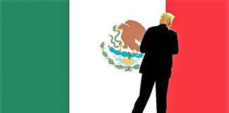 Γιατί ο Τραμπ ψηφίζει αριστερά στο Μεξικό, Γιώργος Λυκοκάπης