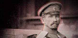 Ο πιο ειλικρινής πραξικοπηματίας του 20ου αιώνα, Βαγγέλης Γεωργίου