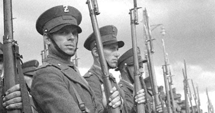 Γιατί υπάρχει ακόμα το εμπόλεμο με την Αλβανία;, Βασίλης Κολλάρος