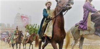 Το σφάλμα του Ερντογάν που μπορεί να αποδειχθεί μοιραίο, Θεόδωρος Ράκκας