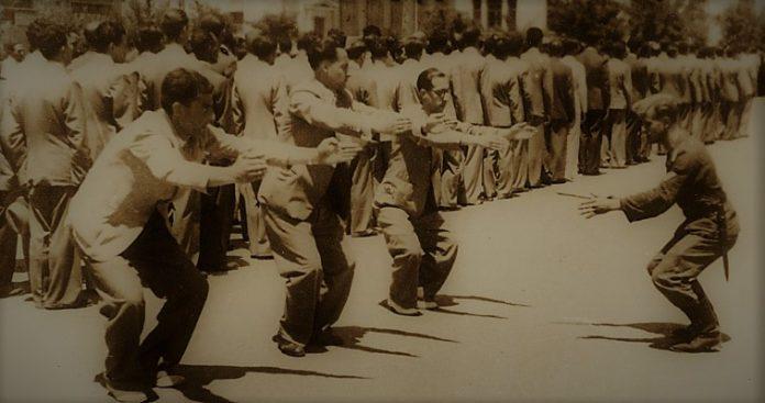 «Αναθεωρητισμός» για το Ολοκαύτωμα, Βίκτωρ Ισαάκ Ελιέζερ