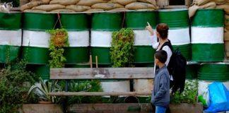 Μέσω Κυπριακού η Τουρκία επιδιώκει να βάλει χέρι στο φυσικό αέριο, Κώστας Βενιζέλος