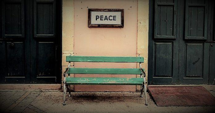 Κυπριακό: Ή θα το