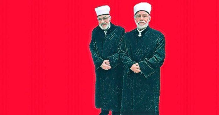 Γιατί πανηγυρίζουν οι Τούρκοι στη Θράκη;, Κώστας Καραϊσκος